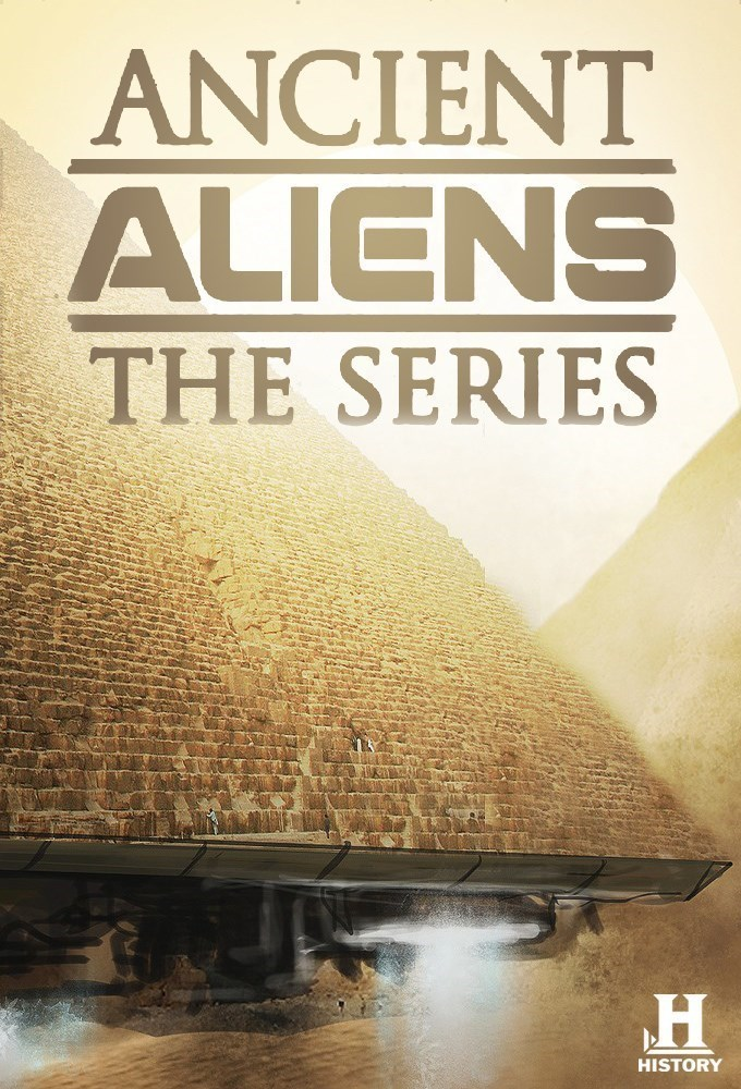 ancient-aliens-seventh-season.29606
